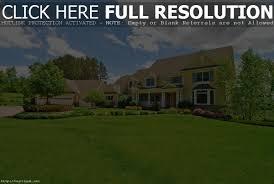 100 house landscape front landscape design garden design