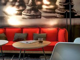 hotel ibis bremen city book your hotel in bremen now
