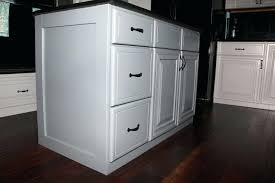 kitchen island panels kitchen island panels for kitchen island decorative panels for