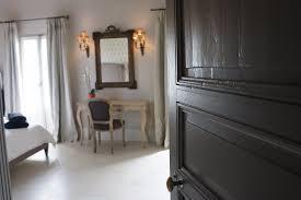 chambre d hote meze la chambre louis à mèze clévacances