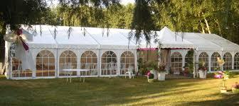 location chapiteau mariage blanchabri location de barnum chapiteau tente de réception en