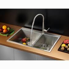 premier kitchen faucets fancy premier kitchen faucets image interior design