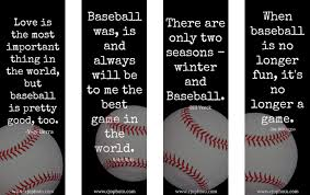 printable sports quotes cjo photo printable bookmarks baseball quotes