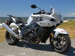 bmw sport bike 2007 bmw k1200r sport bike test motorcycle usa