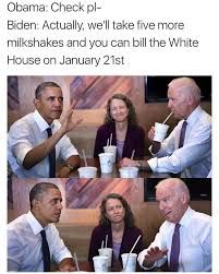 Bromance Memes - 2twnrdp jpg 750 938 an obama biden bromance pinterest memes