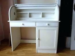 bureau secr騁aire meuble meuble bureau secretaire tunisie pour lovely occasion socialfuzz me