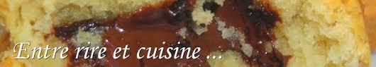 entre rire et cuisine recettes de entre rire et cuisine