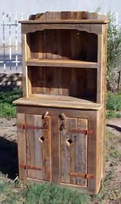 best 25 pallet hutch ideas on pinterest southwestern toy