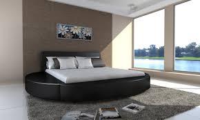 chambre avec lit rond chambre a coucher avec lit rond collection et chambre moderne lit