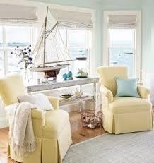 Swivel Upholstered Chairs Living Room Upholstered Swivel Living Room Chairs Foter