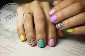 unusual nail designs gallery nail art designs
