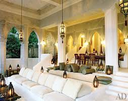 Exotic Living Room Furniture Design by Exotic Living Rooms Living Room For An Exotic Interior Style