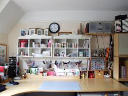 how i am organised scrapbooking insanity