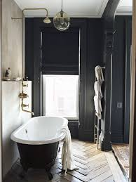 designer bathrooms top 5 designer bathrooms the chromologist