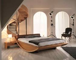 types of headboards unique wooden bed frames 333367info