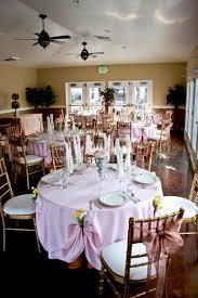reno wedding venues arts for all nevada at the lake mansion weddings