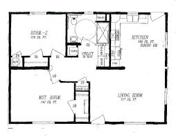 floor planner free simple room layout how to a simple floor plan luxury free room