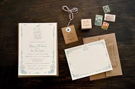 bohemian wedding invitations ben s bohemian wedding invitations invitation crush