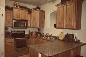 Rta Kitchen Cabinets Wholesale by Wholesale Glazed Rta Cabinets Knotty Alder Knotty Alder Cabinets