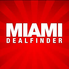 free profile finder miami deal finder on create your free profile today for