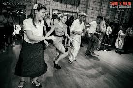 swing n milan swing n milan arts entertainment milan italy