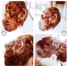 hair cuttery 85 photos u0026 12 reviews hair salons 77 waukegan