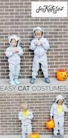 toddler halloween costumes cat best 20 homemade cat costume ideas on pinterest cat costume