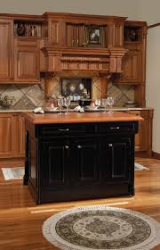 Richmond Cabinet Makers 128 Best Kitchen Remodel Ideas Images On Pinterest Kitchen