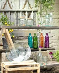 vidrio san miguel exclusivo falabella ideas para la casa