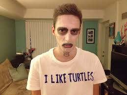 I Like Turtles Meme - happy 9 year anniversary to the i like turtles vid here s me as