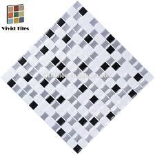 list manufacturers of peel stick mosaic buy peel stick mosaic