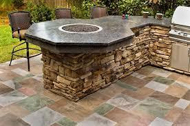 outdoor patio kitchen ideas dalton ga chattanooga tn callaway