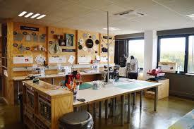 cours de cuisine villeneuve d ascq cours de cuisine villeneuve d ascq 28 images f 234 ter