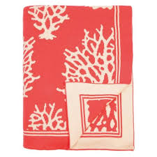 coral bedding coral duvets and sheets crane u0026 canopy