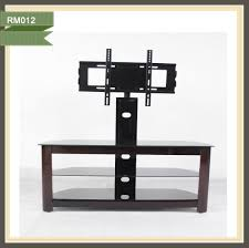 Led Tv Table Furniture Rooms To Go Tv Stands Rooms To Go Tv Stands Suppliers And