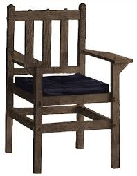 Dining Chair Plans Dining Chair Plans Build A Chair With Arms For Your Dining Room