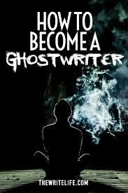 25 best ghostwriter ideas on pinterest dany studios business