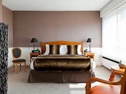 hotel in strasbourg sofitel strasbourg grande ile