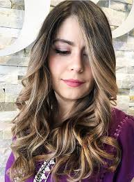 older women baylage highlights 30 honey blonde hair color ideas you can t help falling in love with