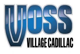 used lexus dayton ohio voss village cadillac dayton oh read consumer reviews browse
