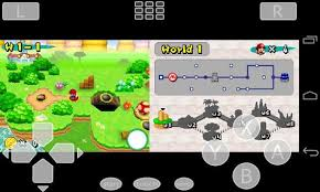 3ds emulator android apk emulator apk for android