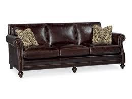 Leather Sofa San Antonio by Leather Sofa San Antonio U2013 Thesofa