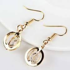 gold earrings philippines gold earrings price list in the philippines april 2018