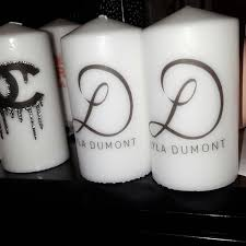 Personalize Candles Darrian Decor Darrian Decor Instagram Photos And Videos