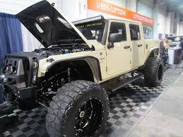 matte tiffany blue jeep my dream jeep jeep pinterest jeeps