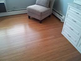 bamboo flooring installation midwest hardwood floors inc