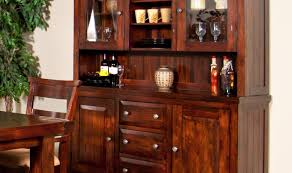 Kitchen Cabinet Door Replacement Replacement Laminate Kitchen Cabinet Doors Choice Image Glass
