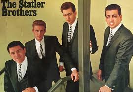 The Statler Brothers Bed Of Rose S The Statler Brothers Discography At Discogs