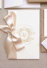 Wedding Invitation Software Best 25 Monogram Wedding Invitations Ideas On Pinterest Wedding