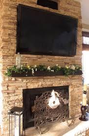 14 best fireplace ideas images on pinterest fireplace ideas